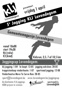 KLJ jogging 2016 copy